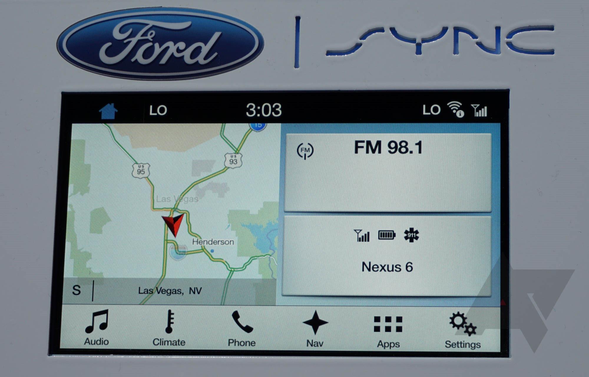 android auto sync - Monza berglauf-verband com