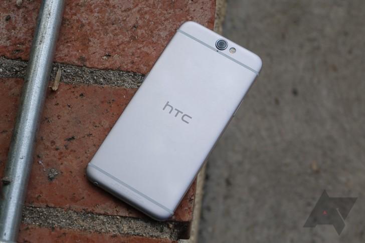 Google News - HTC One (M8) - Latest