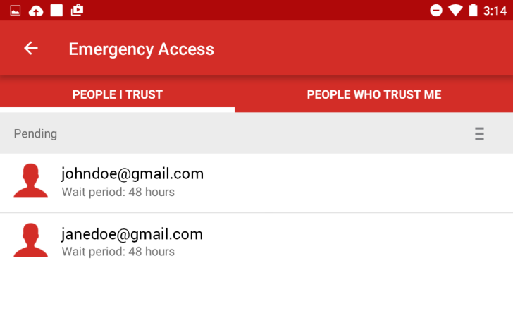 Emergency_Access