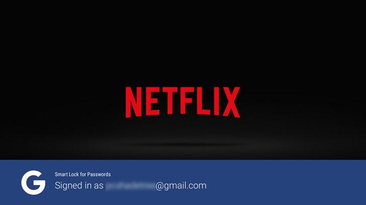 Netflix_20160110_132106