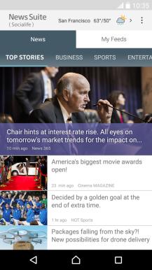 NewsSuite1