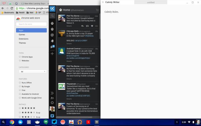 Screenshot 2016-01-15 at 2.20.53 PM