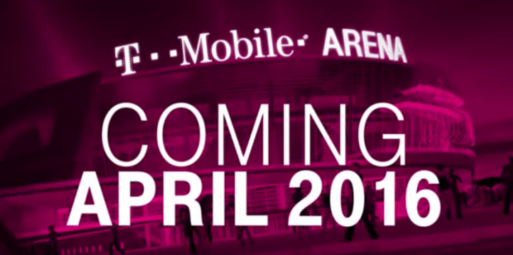 T-Mobile Will Soon Have Arena nexus2cee_Selection_