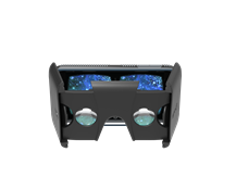 Speck_PocketVR 3