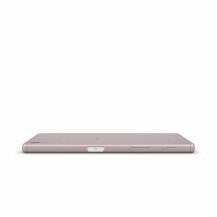 Z5_pink_sidehoriz