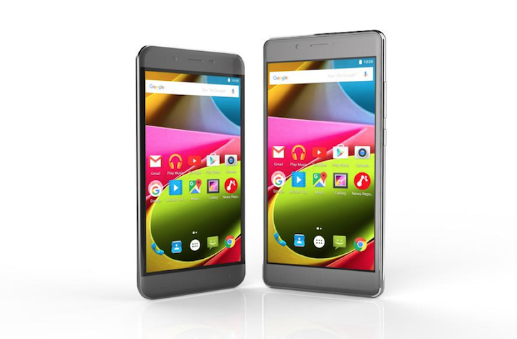 archos-color