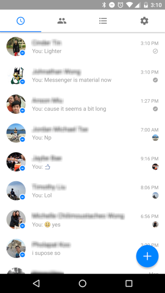 facebook-messenger-redesign-new-1