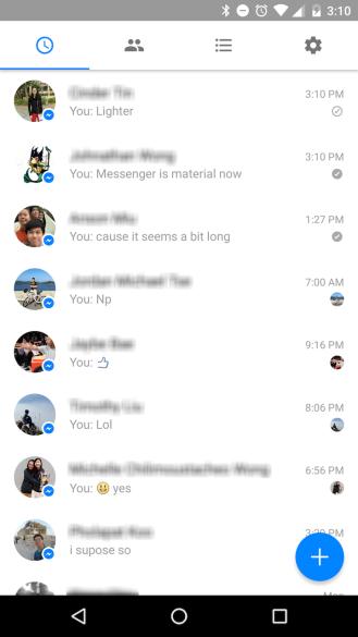 facebook-messenger-redesign-new-1