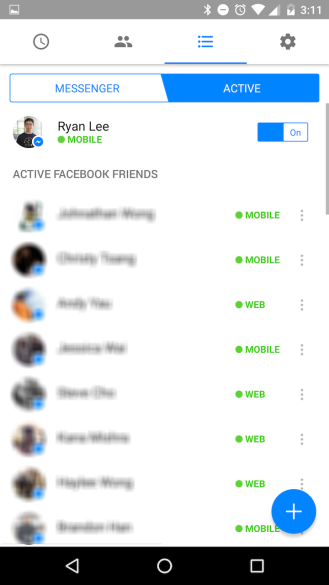 facebook-messenger-redesign-new-2
