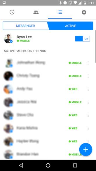 facebook-messenger-redesign-new-2