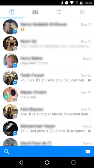 facebook-messenger-redesign-old-1