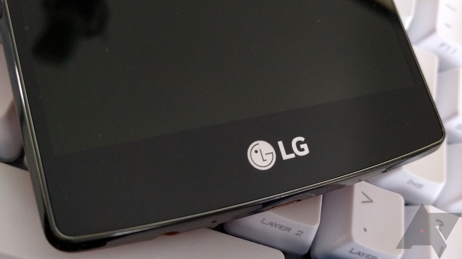 LG's Factory Reset Protection Can Be Bypassed In Mere Minutes