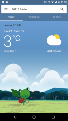 new-google-weather-card-1