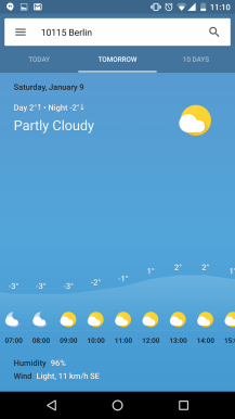 new-google-weather-card-2