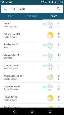 new-google-weather-card-3