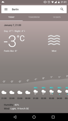 new-google-weather-card-colors-1