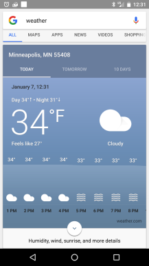 new-google-weather-card-colors-2