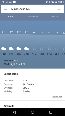 new-google-weather-card-details-1
