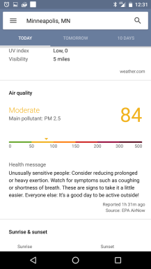new-google-weather-card-details-2
