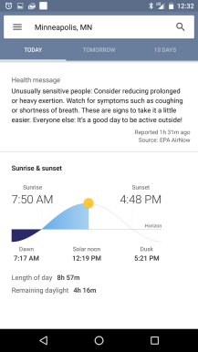 new-google-weather-card-details-3