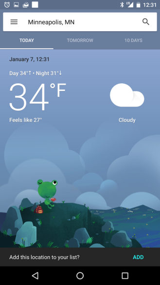 new-google-weather-card-images-1