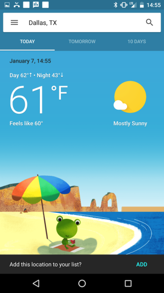 new-google-weather-card-images-2