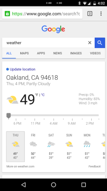 new-google-weather-card-old