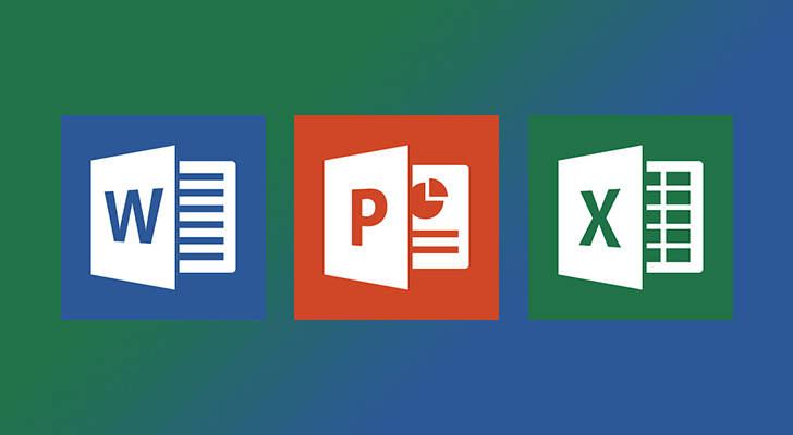 Microsoft adds more cloud storage options to Office apps on Android