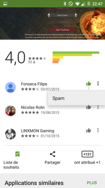 play-store-comment-feedback-new2