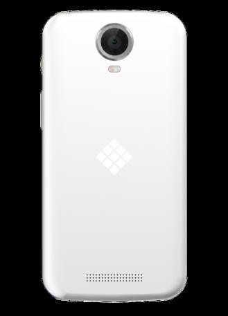 polaroid-snap-2