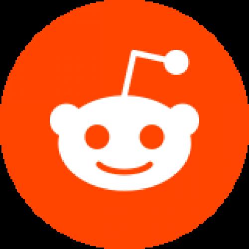 www.reddit.ccom