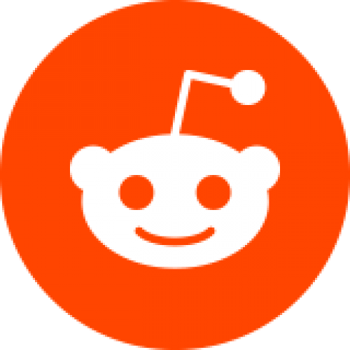 reddit.comf