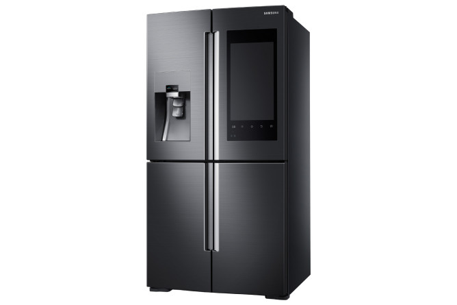 samsung-fridge-iot-2
