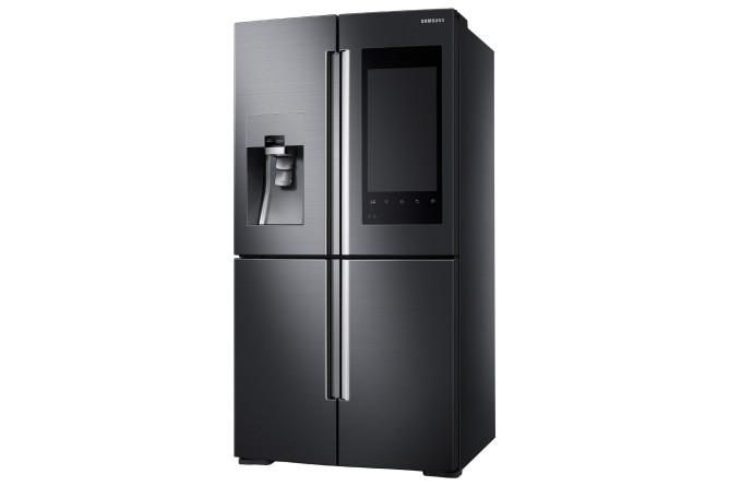samsung-fridge-iot-2