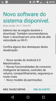 nexus2cee_screenshot_2016-01-05-00-56-07