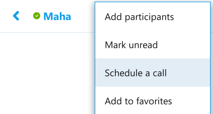 skype-schedule-call