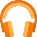 play-music-icon