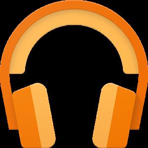 google music match