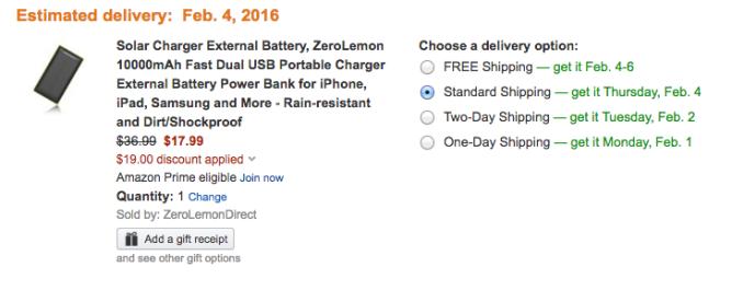 zerolemon-10k-solar-battery-deal