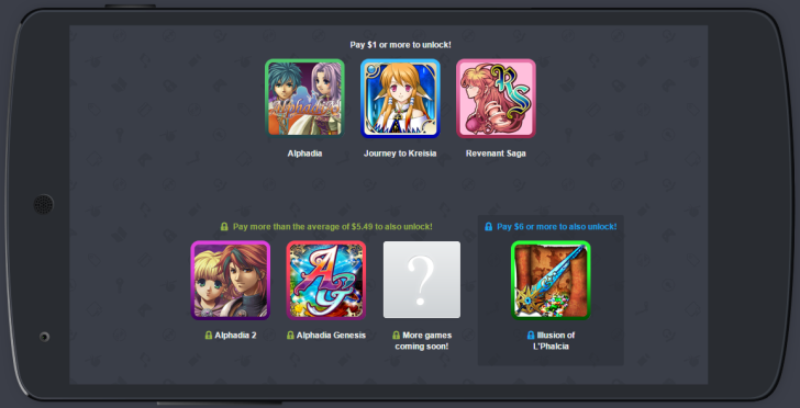 2016-02-15 18_03_27-Humble Mobile Bundle_ KEMCO 2 (pay what you want and help charity)