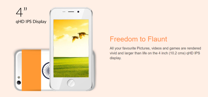 2016-02-17 09_43_49-Freedom 251 india first most affordable smartphone by ringing bells.