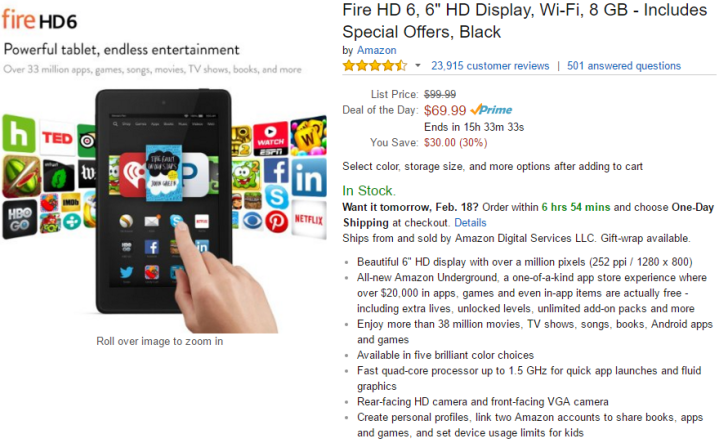 2016-02-17 10_26_50-Fire HD 6 - Amazon's Official Site - Learn More
