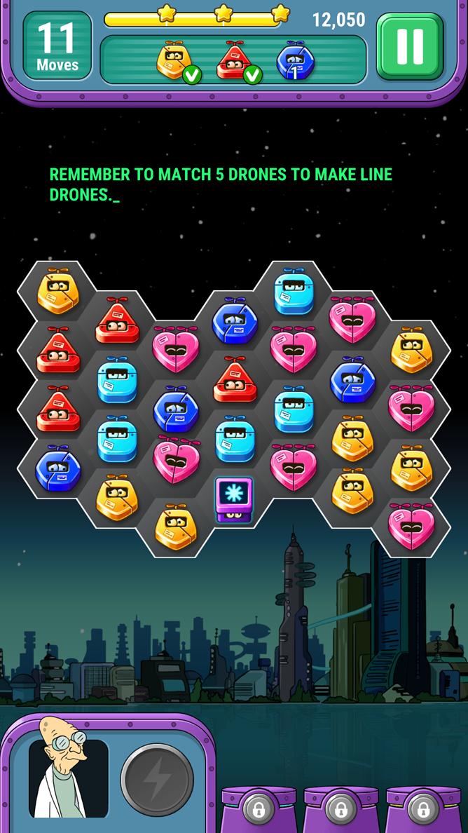 futurama game pc download free