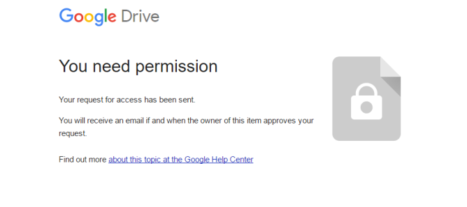 2016-02-26 17_50_36-Google Drive - Access Denied