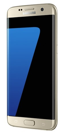 7.GalaxyS7edge_GoldPlatinum_3