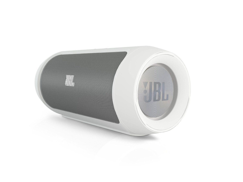 [Deal Alert] JBL Charge 2 Bluetooth Speaker Is On Sale For