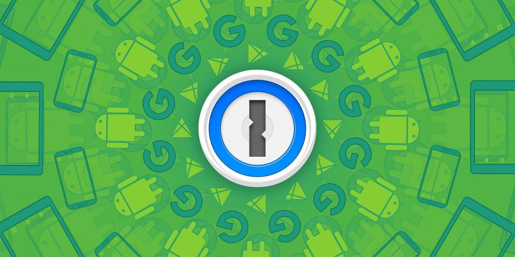AndroidPlatformUpdateHeader-1030x515