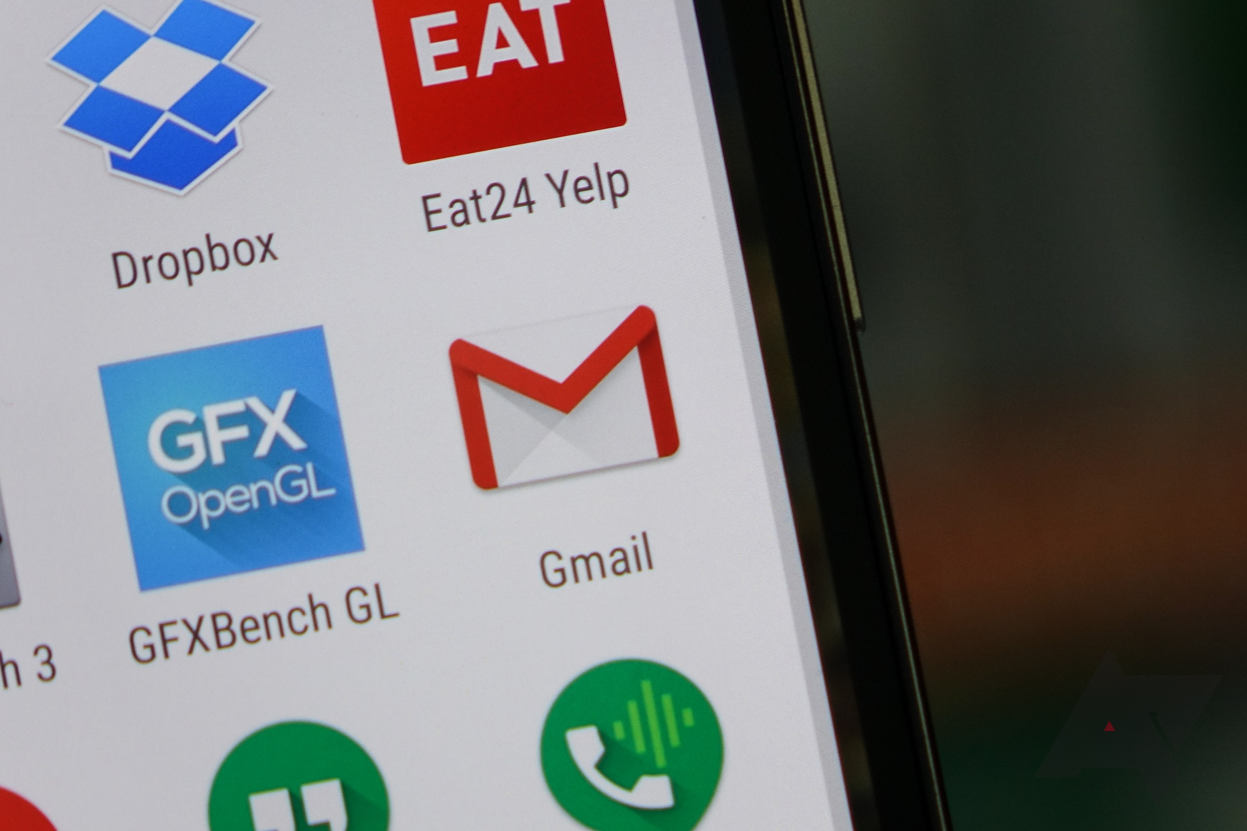 Gmail Hits 1 Billion Monthly Active Users, According To