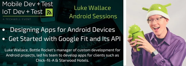 MDT16_Designing_Apps_Android_Devices