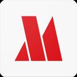 OperaMax